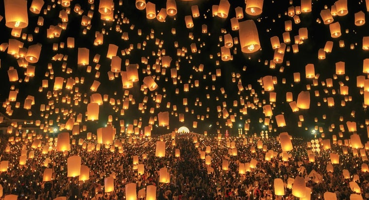 chinese-lanterns-symbolize