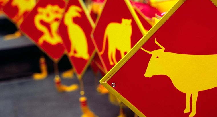 chinese-zodiac-signs-meanings