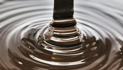 Does Chocolate Liquor Contain Alcohol?