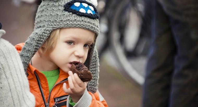 chocolate-would-good-kids