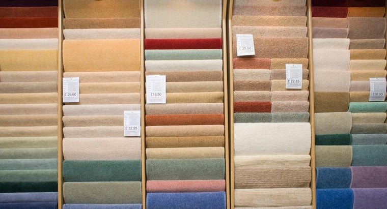 choose-brand-carpet