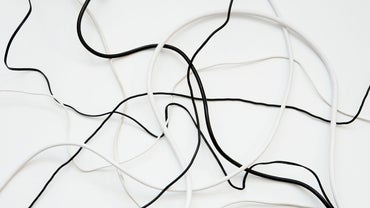 How Do I Choose the Correct Electrical Wire Size?
