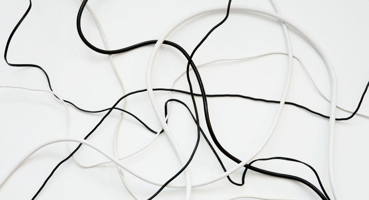 choose-correct-electrical-wire-size