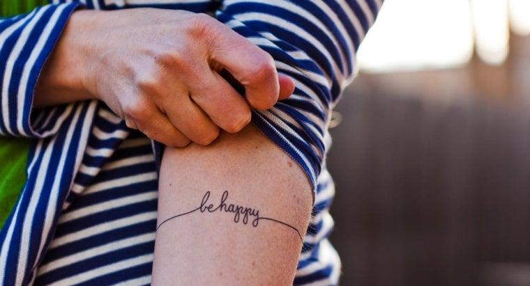 choose-meaningful-tattoo-design