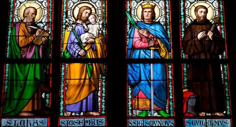 choose-patron-saint-catholic-confirmation