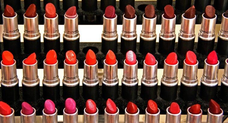 choose-right-lipstick-shade