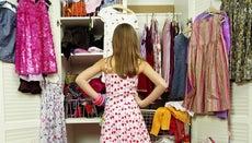 How Do You Choose Wardrobe Essentials?