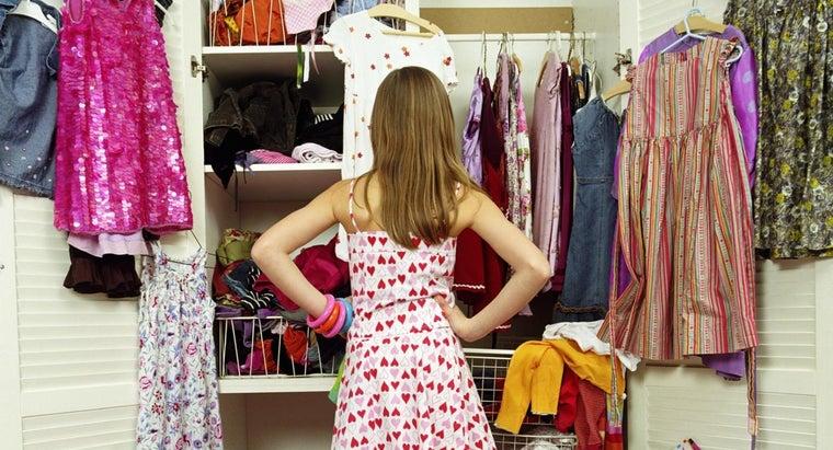 choose-wardrobe-essentials
