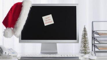 What Is a Christmas Letter to Employees?