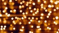 What Is a Christmas Light Fixer?