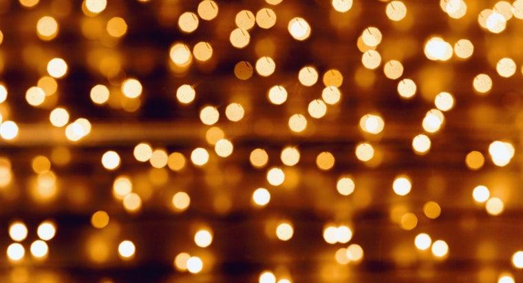 christmas-light-fixer