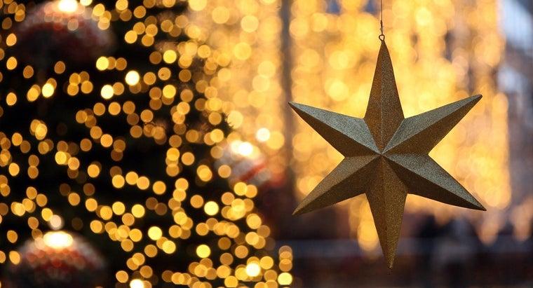 christmas-traditions-panama