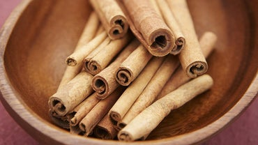 Is Cinnamon Powder the Same As Ground Cinnamon?