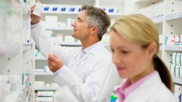 What Is Ciprofloxacin?