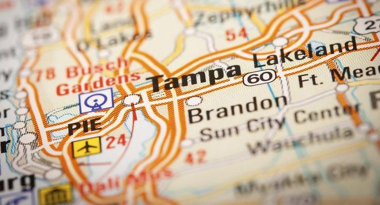 cities-offer-housing-homeless-florida