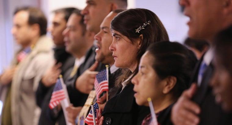 citizenship-education