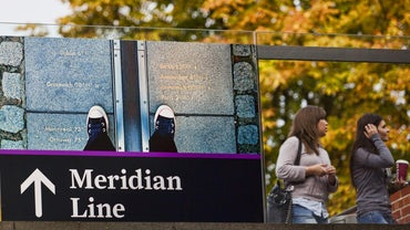 Which City Is Closest to the Prime Meridian?