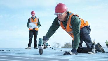 What Is Civil Construction?
