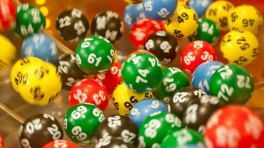 How Do You Claim Your Prize If You Have the Winning Numbers for the Lottery?