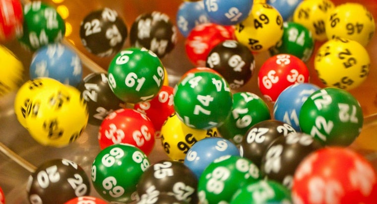 claim-prize-winning-numbers-lottery