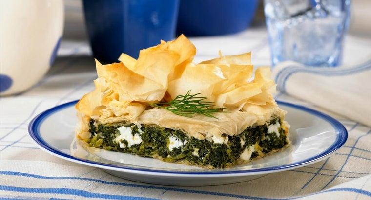 classic-greek-recipes