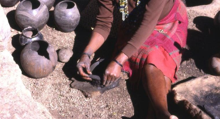 clay-found