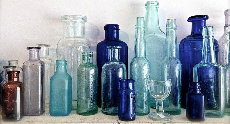 clean-antique-glass