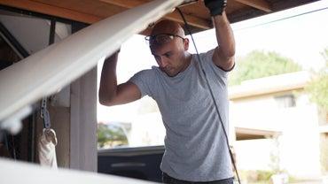 How Do You Clean a Car Radiator?