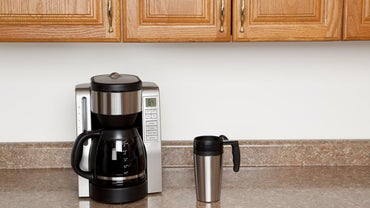How Do You Clean a Coffee Maker Without Vinegar?