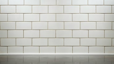 How Do You Clean Dirty Grout?