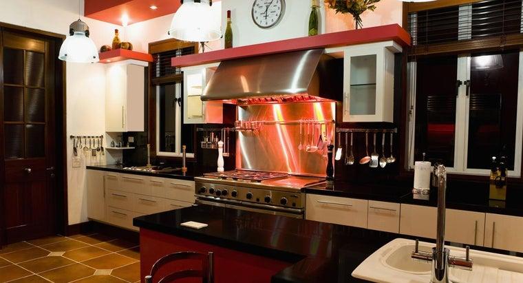 clean-enamel-stove-burner-covers