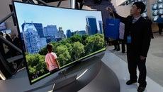 How Do You Clean a Flat Screen TV?