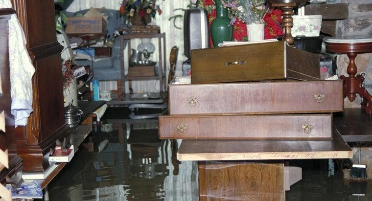 clean-flooded-basement