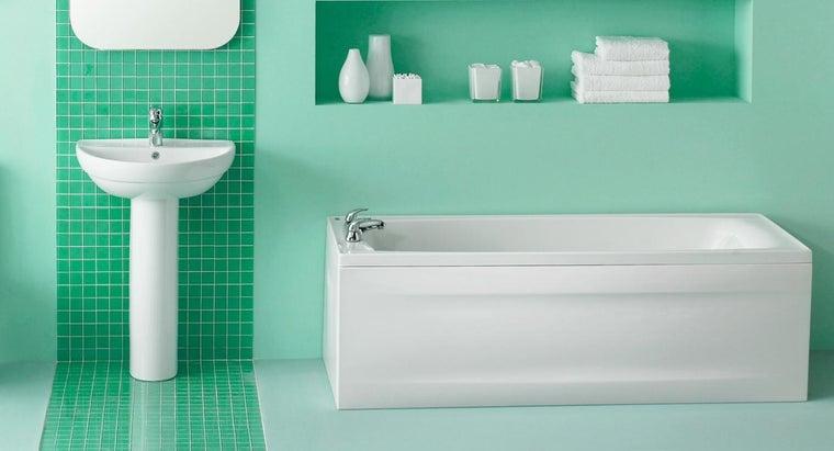 clean-mildew-off-painted-walls