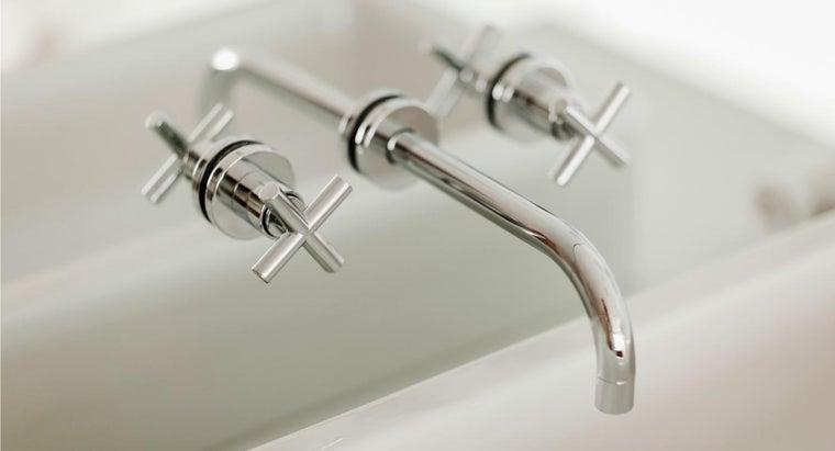 clean-polished-nickel