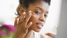 How Do You Clean Your Pores?