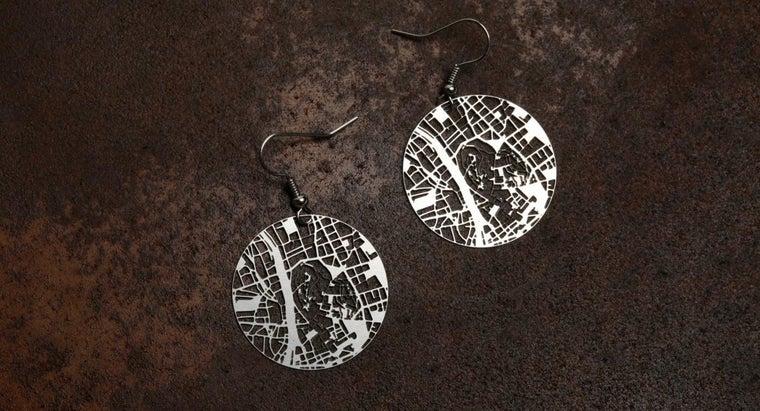 clean-sterling-silver-earrings