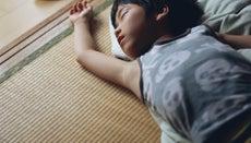 How Do You Clean a Tatami Mat?