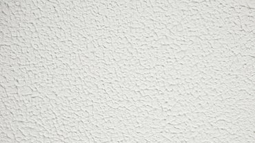 How Do You Clean a Textured Ceiling?