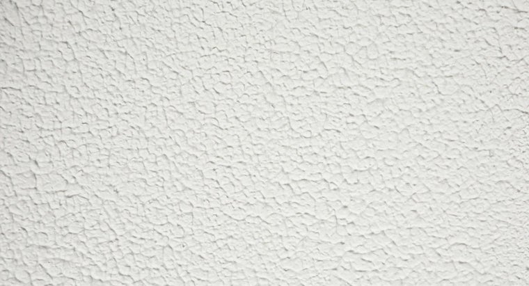 clean-textured-ceiling