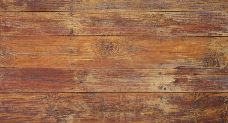 clean-unsealed-hardwood-floors