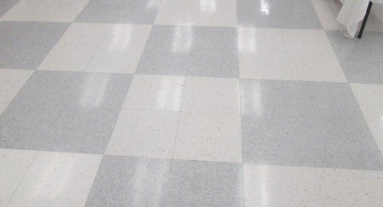 cleaners-tile-floors