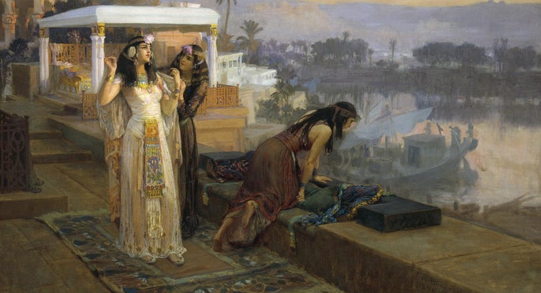 cleopatra-famous