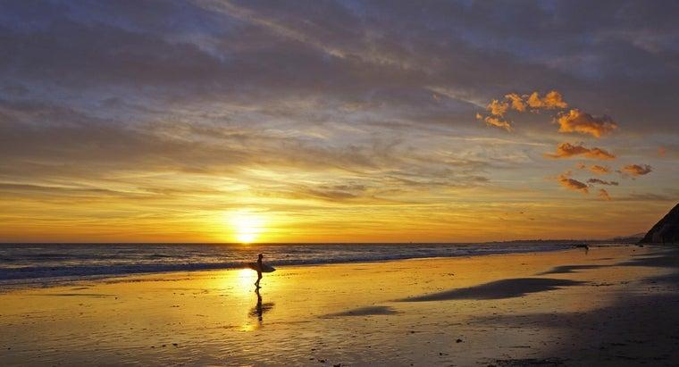 climate-california