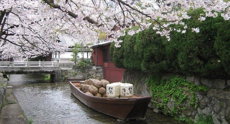 climate-like-japan