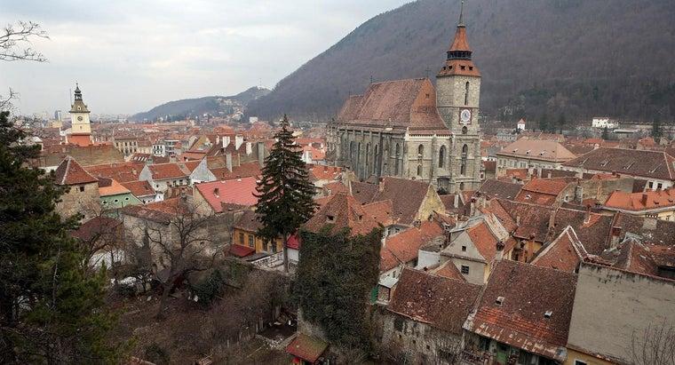climate-like-transylvania