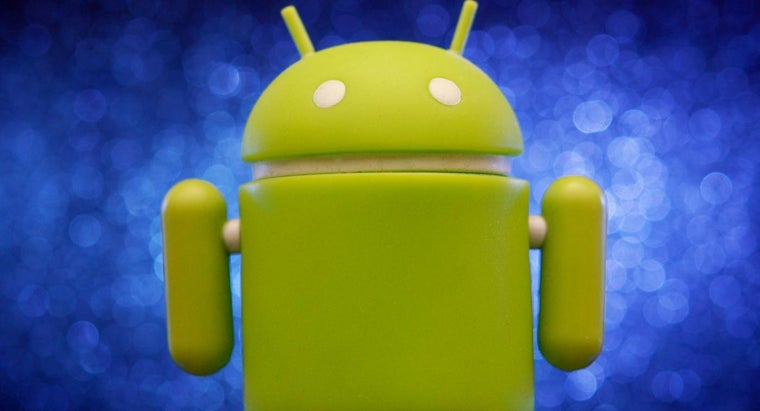 close-browser-tabs-android-phone