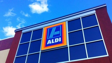 How Do You Find the Closest Aldi Location?