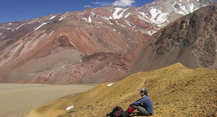 closest-volcano-denver-colorado