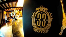 How Do You Get Into Club 33 in Disneyland?